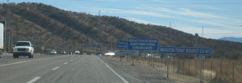Nogales 2