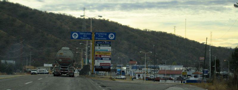 Border 91