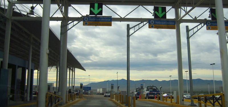 Border 8