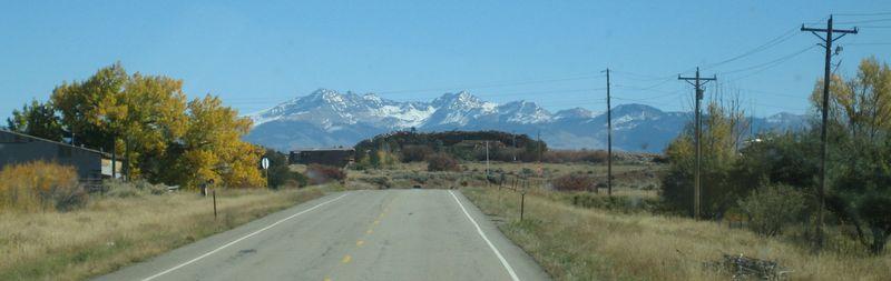 Are those the Colorado Rockies